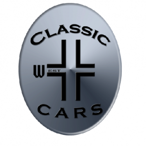 Classic Cars West